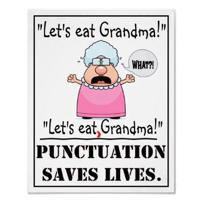 Image result for proof reading